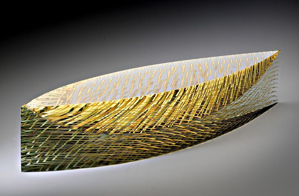 Hlavička Tomáš-RENATA-60x19x11,5cm