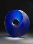 BLUE-TUBE-d.-62-cm-foto-JK-.Kviz_