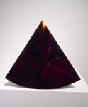 Satrapa Pavel-RED BLACK HOLE-32x32x32cm